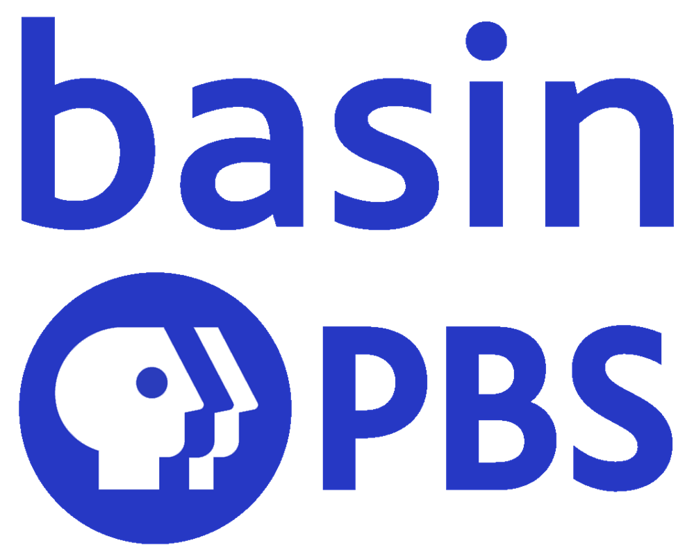 BASIN PBS Launches new on-air and online educational programs to support At-Home Learning Pre-K to 12th Grade