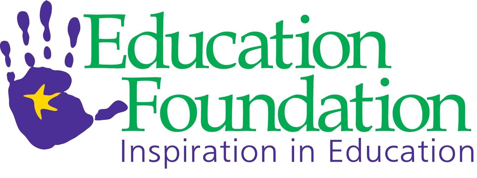 Education Foundation of Odessa awards more than $125,000 to ECISD teachers