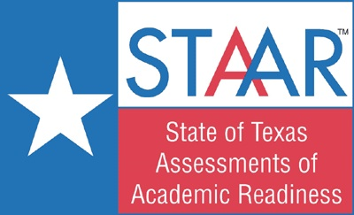 The STAAR logo