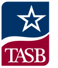 ECISD board member elected to TASB state board