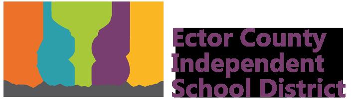 Ecisd Calendar 2022.Ector County Independent School District Calendar